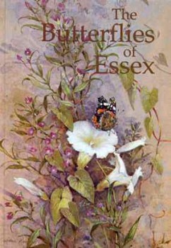 The Butterflies of Essex